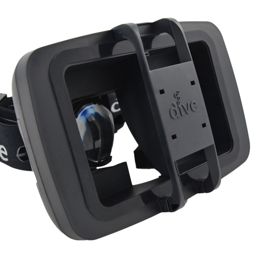 Очки виртуальной реальности для планшетов 7 дюймов купить spark по дешевке в тула