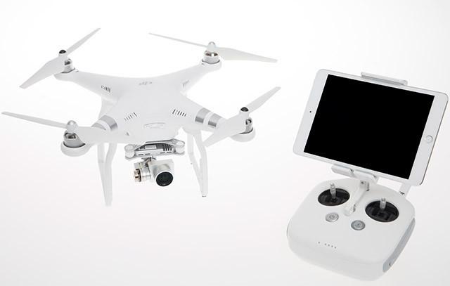 Квадрокоптер как выглядит видео квадрокоптеры на пульте управления