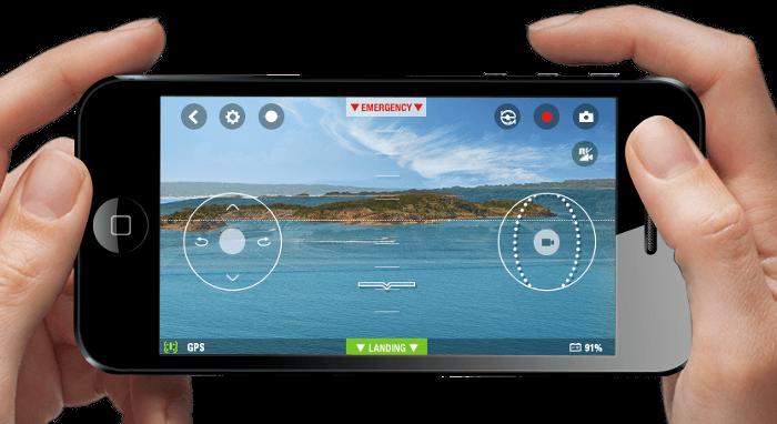 Кронштейн планшета android (андроид) мавик своими силами шнур usb iphone mavik недорогой