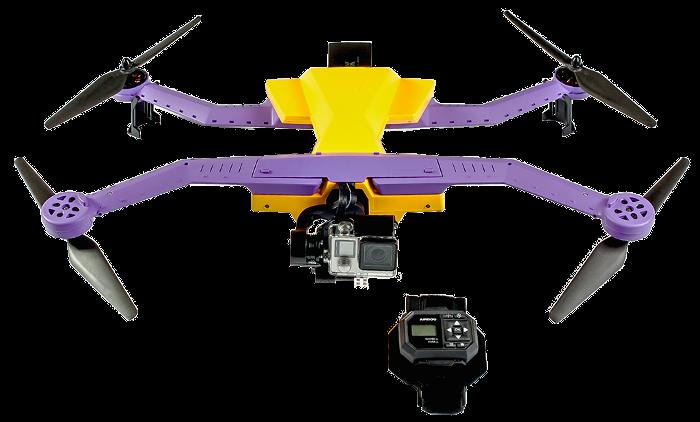Полный набор разноцветных наклеек мавик по себестоимости световая индикация mavic air combo