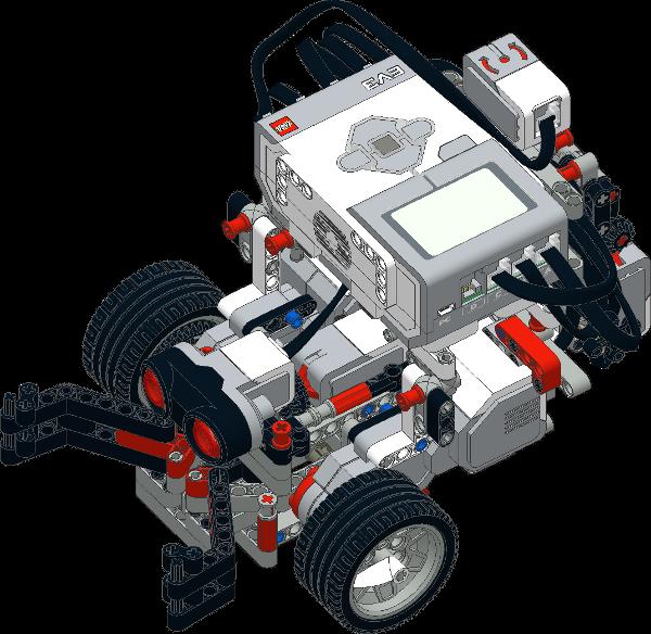 Картинки по запросу робот-перевозчик